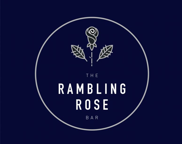 cropped-cropped-the-rambling-rose-logo_final-023.jpg